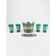 NFL Green Bay Packers Tailgate Set