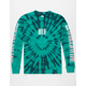 HUF Marka Mens T-Shirt