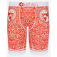 ETHIKA All In Sheckler Staple Mens Boxer Briefs