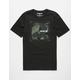 HURLEY Colden Mens T-Shirt