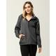VANS Half Zip Womens Windbreaker Jacket