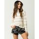 O'NEILL Livie Womens Sweater