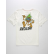 RVCA RVCAloha Pineapple Boys T-Shirt
