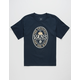 VANS Cool Break Boys T-Shirt
