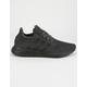 ADIDAS Swift Run Grey Combo Shoes
