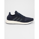 ADIDAS Swift Run Navy Combo Shoes