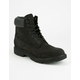 TIMBERLAND Icon 6 Mens Boots