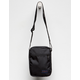 JANSPORT Weekender Crossbody Bag
