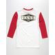 VANS Lifetime Supply Boys T-Shirt