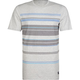 DC SHOES Cassette Mens T-Shirt