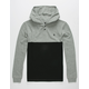 VOLCOM Murphy Boys Hooded Thermal