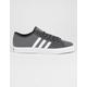 ADIDAS Matchcourt RX Grey Shoes