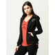 FOX Outbound Sherpa Womens Hoodie