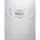 RVCA Pure Mens T-Shirt