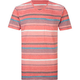 BILLABONG Made Mens Pocket Tee