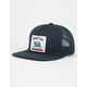 PRIMITIVE Cultivated Boys Trucker Hat