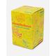 KIDROBOT Nickelodeon Nick 90s Mini Blind Box
