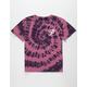 PRIMITIVE Classic P Boys T-Shirt