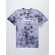PRIMITIVE Thrashed Mens T-Shirt