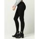 LIRA Rockaway Womens Skinny Jeans