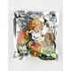 DISNEY Animals Blind Bag Keyrings