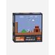 Super Mario Bros. World 1-1 Puzzle
