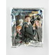 HARRY POTTER Blind Bag Collectors Keyring