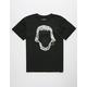 JETTY Jaws Boys T-Shirt