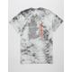 NEFF Geisha Mens T-Shirt