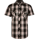 COASTAL Pulse Mens Shirt