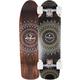 ARBOR Pilsner Solstice Skateboard