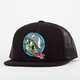 METAL MULISHA Eyegore Boys Trucker Hat