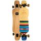 ARBOR Catalyst Flagship Longboard Skateboard