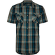SHOUTHOUSE Cove Mens Shirt