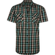SHOUTHOUSE Cascade Mens Shirt