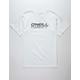 O'NEILL Reflect Mens T-Shirt