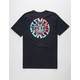 ELEMENT Shroom Mens T-Shirt
