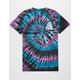 ELEMENT Mind Mens T-Shirt