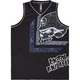 METAL MULISHA Graduated Mens Jersey Tank
