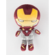 FUNKO Marvel Ironman Plush