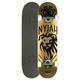 ELEMENT Nyjah King Full Complete Skateboard