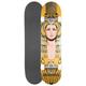 PRIMITIVE Paul Rodriguez Cleopatra Full Complete Skateboard
