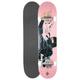 PRIMITIVE Paul Rodriguez Ninja Full Complete Skateboard