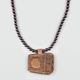 GOODWOOD NYC Chaos Necklace