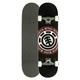 ELEMENT Seal Full Complete Skateboard