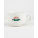 FRIENDS Central Perk 24oz Mug