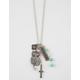 FULL TILT Be You Tiful Long Necklace