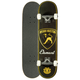 ELEMENT Nyjah Touring Complete Skateboard