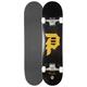 PRIMITIVE Dirty P Full Complete Skateboard