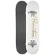 PRIMITIVE Nuevo Script Full Complete Skateboard